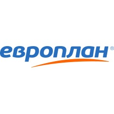 продажа бу машин europlan