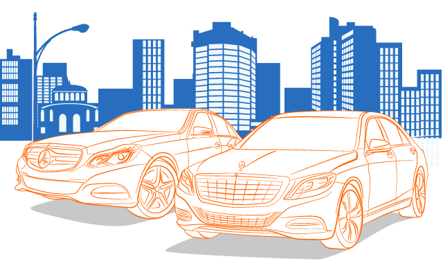 Европлан  Mercedes-Benz в лизинг для физических и юридических лиц с  максимальной выгодой 56755f7d2a8